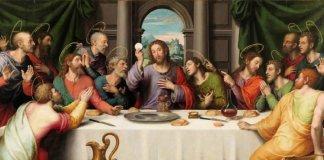 Apostolic Succession: Why It's so Desperately Needed
